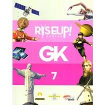 Acevision Riseup GK Class 7