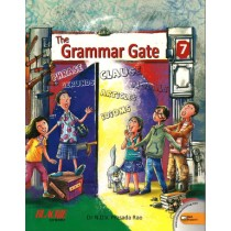 The Grammar Gate For Class 7