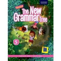 Oxford The New Grammar Tree Class 5