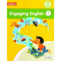 Collins Engaging English Class 1