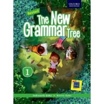 Oxford The New Grammar Tree Class 1