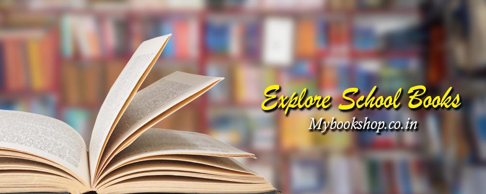 Buy School Books Online