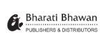 Buy Bharati Bhawan books online at mybookshop