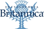 Buy Britannica Encyclopedia Books at mybookshop