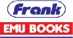 Buy Franks Education book online at mybookshop
