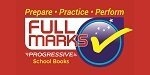 Buy Full Marks Guides online at mybookshop