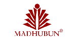 Buy Madhubun Education Books