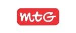 Buy MTG Books online at mybookshop