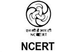 buy NCERT books online at mybookshop
